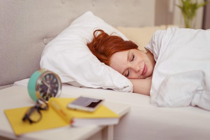 consigli-dormire-bene
